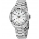 imitation Tag Heuer Formula 1 Automatic White Dial Men's WAZ2111.BA0875