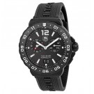imitation Tag Heuer Formula 1 Anthracite Dial Chronograph Men's WAU111D.FT6024