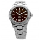 imitation Tag Heuer Link Automatic Men's WJ201D.BA0591