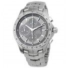 imitation Tag Heuer Link Automatic Men's CJF2115.BA0594
