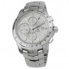 imitation Tag Heuer Link Men's CJF2111.BA0594