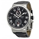 Ulysse Nardin Marine Chronometer Automatic Men's Replica Watch 1183-126-42