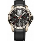 Chopard Classic Racing Superfast Chronograph imitation 161284-5001