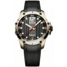Chopard Classic Racing Superfast Automatic Men's imitation Watch 161290-5001