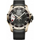 Chopard Classic Racing Superfast Power Control Men's imitation Watch 161291-5001