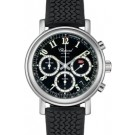 Fake Chopard Mille Miglia Automatic Chronograph Mens Watch 168331-3001