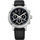 Fake Chopard Mille Miglia Automatic Chronograph Mens Watch 168511-3001