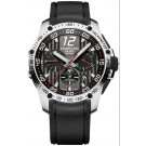 Chopard Classic Racing Superfast Chronograph imitation 168535-3001
