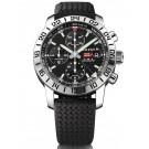 Fake Chopard Mille Miglia GMT Chrono 168992-3001