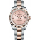 Replica Rolex Datejust 31mm Ladies Watch 178271-72161