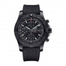 Breitling Colt Chronograph Automatic M1338810/BF01 clone Watch