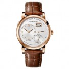 A.Lange & Sohne Lange 1 38.5mm Mens Watch Replica 191.032