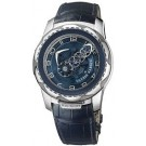 Ulysse Nardin Freak Blue Cruiser Watch 2050-131/03 Fake