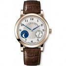 A.Lange & Sohne 1815 Moonphase Mens Watch Replica 212.05