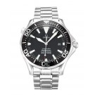 Replica Omega Seamaster Professional 300m Automatic Watch 2254.50.00