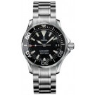 Replica Omega Seamaster 300m Ladies 2284.50.00