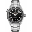 Fake Omega Seamaster Planet Ocean 600 M Omega Co-Axial 42 mm 232.30.42.21.01.001