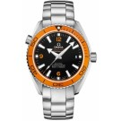 Fake Omega Seamaster Planet Ocean 600 M Omega Co-Axial 232.30.42.21.01.002