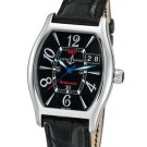 Fake Ulysse Nardin Michelangelo Big Date 233-68/52