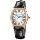 Fake Ulysse Nardin Michelangelo Big Date 233-68/41