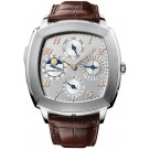Replica Audemars Piguet Classique Perpetual Calendar Minute Repeater Watch 26052BC.00.D092CR.01