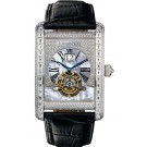 Replica Audemars Piguet Edward Piguet Large Date Tourbillon Watch 26119BC.ZZ.D002CR.01