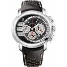 Replica Audemars Piguet Millenary Chronograph Men's Watch 26142ST.OO.D001VE.01