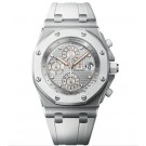 Replica Audemars Piguet Royal Oak Offshore Chronograph Pride of Siam Watch 26172SO.OO.D202CR.01