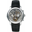 Fake Audemars Piguet Jules Audemars Tourbillon Chronograph Minute Repeater 26270PT.OO.D002CR.01