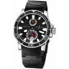 Fake Ulysse Nardin Maxi Marine Diver Mens Watch 263-33-3C/82