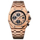 Fake Audemars Piguet Royal Oak Offshore Chronograph 42mm 26470OR.OO.1000OR.01
