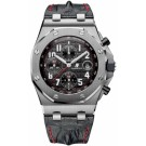 Fake Audemars Piguet Royal Oak Offshore Chronograph 42mm 26470ST.OO.A101CR.01