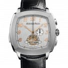 Replica Audemars Piguet Minute Repeater Tourbillon Chronograph 26564IC.OO.D002CR.01