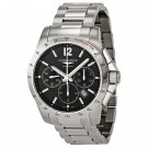 Longines Conquest Automatic Chronograph 41mm Mens Watch L2.743.4.56.6 Replica