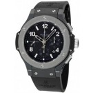 Replica Hublot Big Bang Ice Bang Mens Watch 301.CT.130.RX  replica.