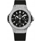 Hublot Big Bang 44mm Automatic Mens watch 301.SX.1170.RX replica.