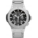 Replica Hublot Big Bang Aero Bang Steel 44mm 311.SX.1170.SX