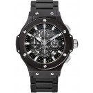 Replica Hublot Big Bang Aero Bang Black Magic 44mm 311.CI.1170.CI