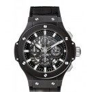 Fake Hublot Big Bang Aero Bang Black Magic Watch 311.CI.1170.RX