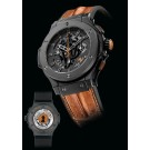 Hublot Big Bang Aero Bang Johnnie Walker House Limited Edition 311.CI.1110.HR.JWB14
