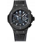 Hublot Big Bang Maradona Watch Replica 318.CI.1129.GR.DMA09