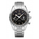 Fake Omega Speedmaster '57 Omega Co-Axial Chronograph 41.5 mm 331.10.42.51.01.002