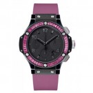 Replica Hublot Big Bang Tutti Frutti 41mm Ladies watch 341.cx.1110.rv.1905
