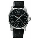 Replica Montblanc TimeWalker GMT Automatic Watch 36065