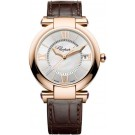 Chopard Imperiale Automatic 40mm Ladies imitation Watch 384241-5001