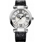 Chopard Imperiale Quartz 36mm Ladies imitation Watch 388532-3001