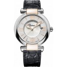 Chopard Imperiale Quartz 36mm Ladies imitation Watch 388532-6001