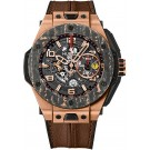 Hublot Big Bang Ferrari King Gold Carbon 45mm 401.OJ.0123.VR
