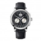 Replica A.Lange & Sohne Datograph Mens Watch 403.035