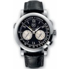 Replica A.Lange & Sohne Double Split 404.035